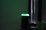 Cylindrical Lens by IODA s.r.l.