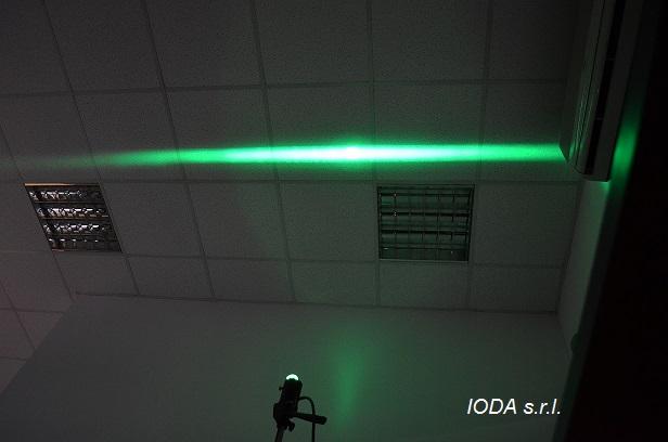Cylindrical Len... Ioda