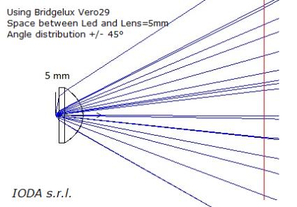 D-83_5mm