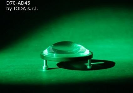 D70-AD45