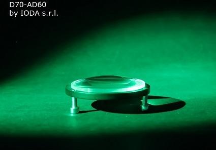 D70-AD60