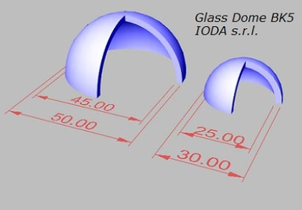 Glass_Dome_1