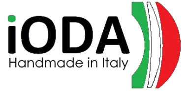 IODA s r l  – ophthalmic products and industrial lenses  – IODA is a
