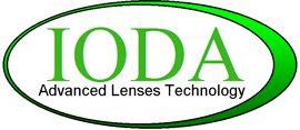 IODA s.r.l. – Produzione lenti oftalmiche ed industriali