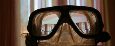IODA maschera sub 3