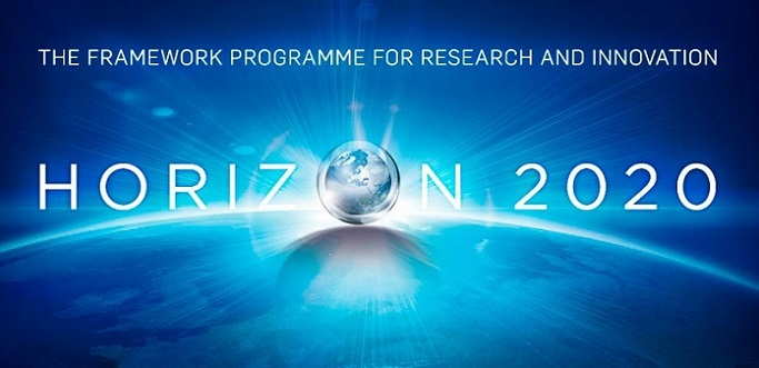 Horizon 2020 for IODA s.r.l.